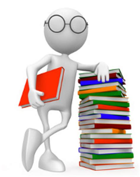 Health psychology term paper topics